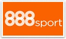 Speltips 888sport