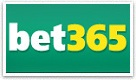 Bet365 odds bonus