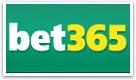 Bet365 odds bonus