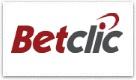 Spelbolag Betclic
