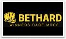 Bethard odds bonus