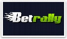 Bookmaker Betrally