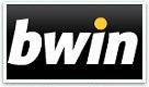 Spelbolag Bwin