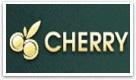 Sportsbetting Bonusar Cherrysport