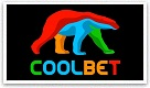 Coolbet oddsbonus