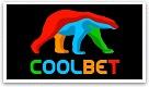 Sportsbetting Bonusar Coolbet