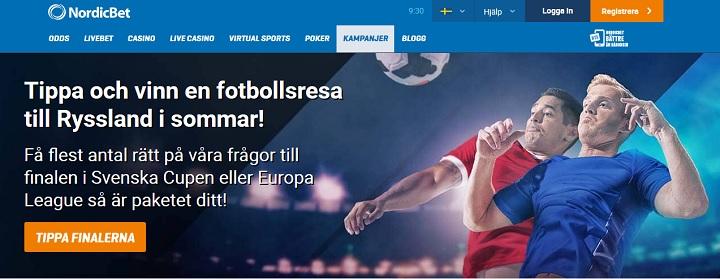 Speltips Marseille - Atletico Madrid Europa League final 16 maj 2018
