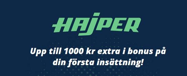 Speltips Sverige - Norge