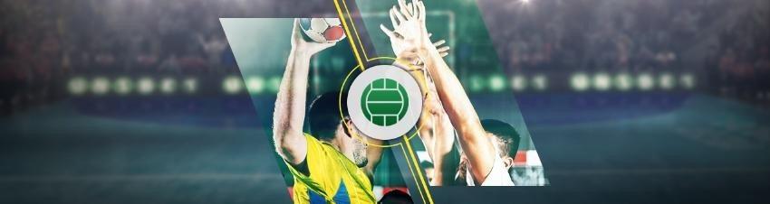 Handbolls EM 2018 livestreaming