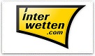 Interwetten oddsbonus