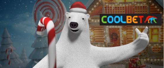 Julkalendrar hos spelbolagen 2018