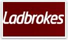 Sportsbetting Bonusar Ladbrokes
