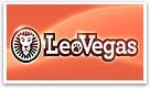 Speltips LeoVegas