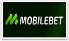 Bookmaker Mobilbet