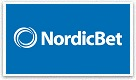 Sportsbetting Bonusar Nordicbet