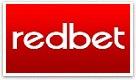 Redbet oddsbonus