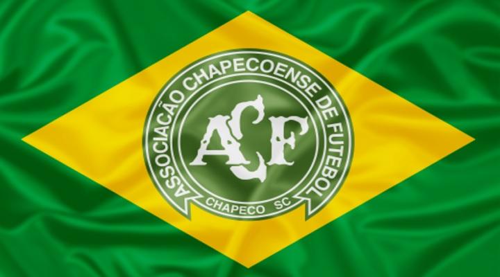 Speltips 7 juni 2017 - Brasilianska ligan