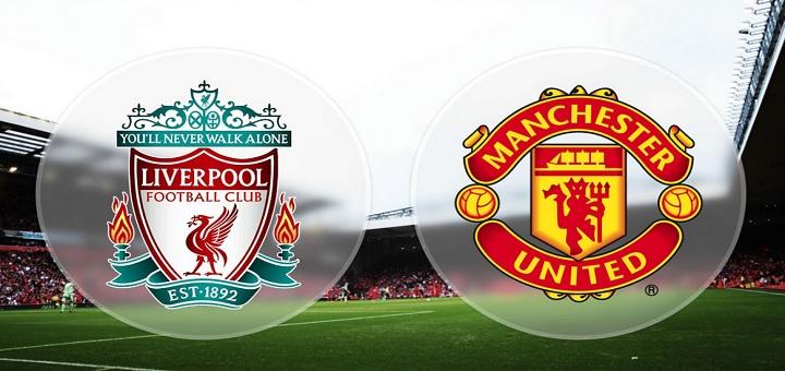 Speltips Liverpool - Man United 14 oktober 2017