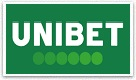 Unibet bonus odds och casino