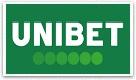 Unibet bonus odds och casino