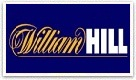 Sportsbetting Bonus William Hill