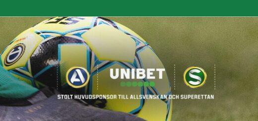 Speltips Allsvenskan