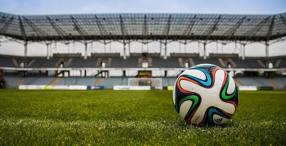 Speltips Malmö FF - Elfsborg 30/8 2020