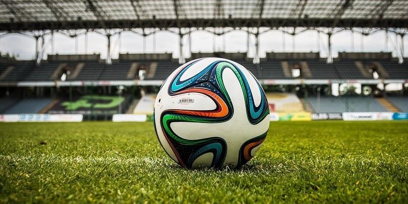 Kvartsfinaler Svenska Cupen