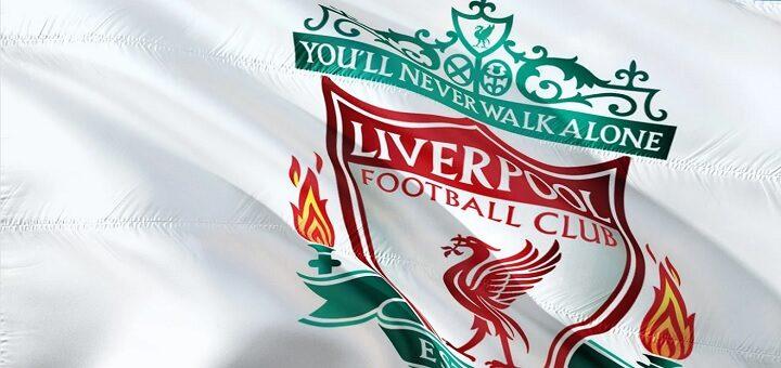 Liverpool - Man Utd