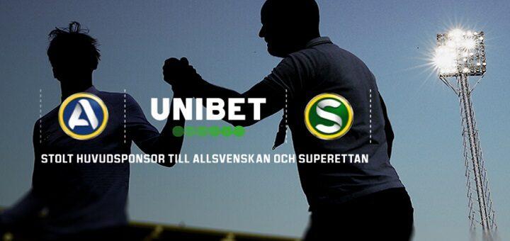 Speltips Allsvenskan 6/12