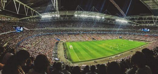 Speltips Chelsea - Tottenham