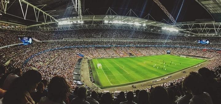 Speltips Chelsea - Tottenham 29 nov 2020