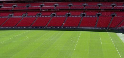 Speltips Man Utd - Man City