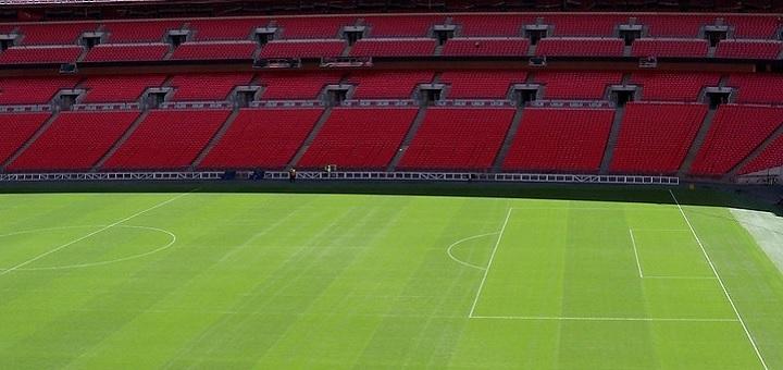 Speltips Man Utd - Man City 12/12 2020