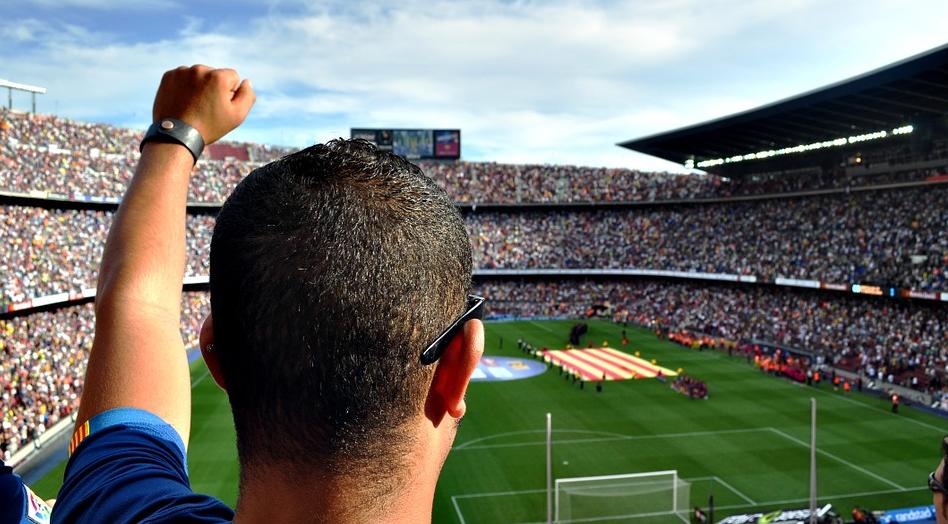Speltips Champions League åttondelsfinaler 2021
