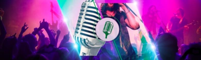 Vinnarodds på Melodifestivalen 2021