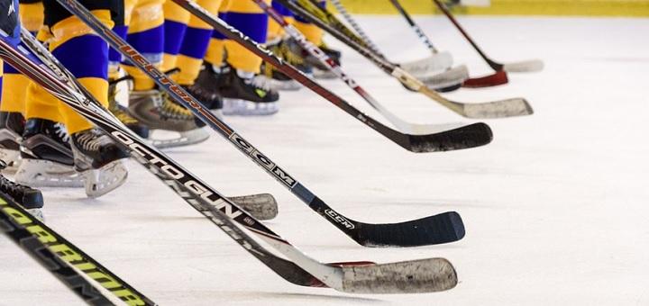 Vinnarodds Hockey VM 2021 med spelschema