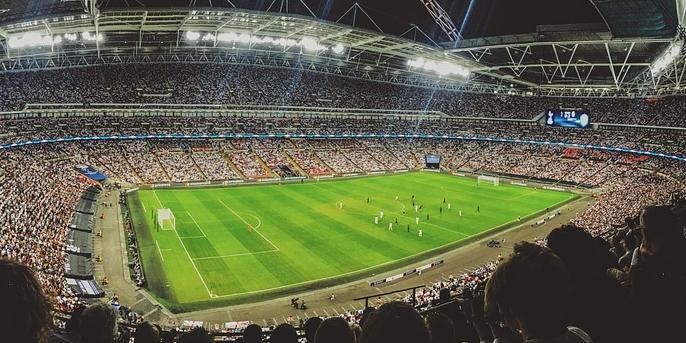 Vinnarodds Premier League säsongen 2021/2022