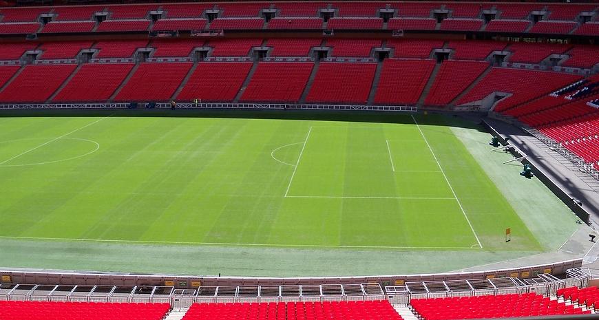 Fa cup final 2021 Leicester - Chelsea 15/5  - Speltips och livestream