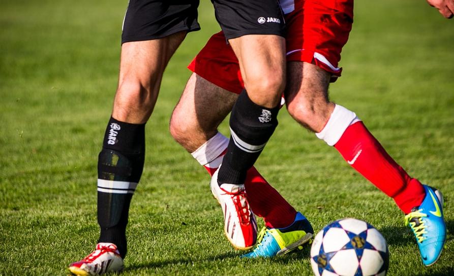 Allsvenskans spelschema i juli 2021