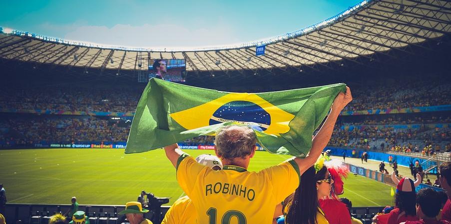 Fotbolls VM 2022 med spelschema, grupper, vinnarodds och speltips