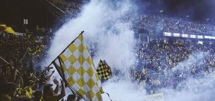 Hammarby - AIK