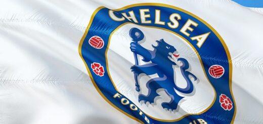 Speltips Chelsea - Man City