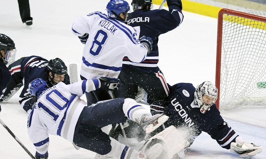 NHL 21/22 – Speltips, vinnarodds, spelschema och tabell