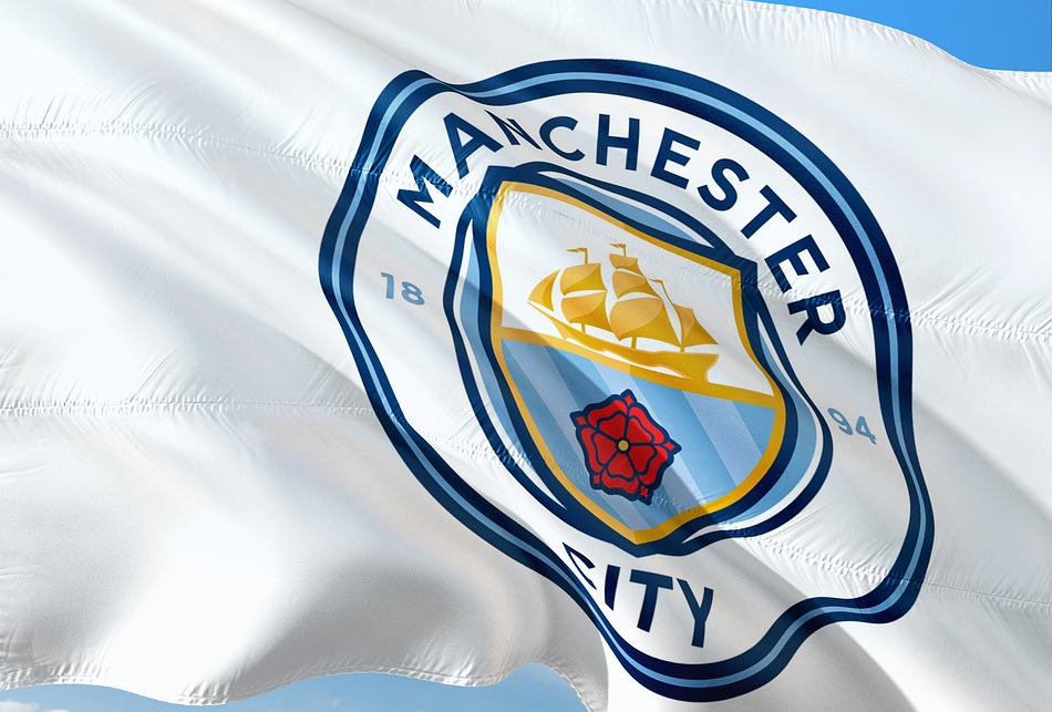 Speltips PSG - Man City 28/9 2021