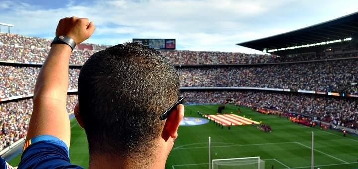 Speltips Barcelona - Real Madrid 24 okt 2021