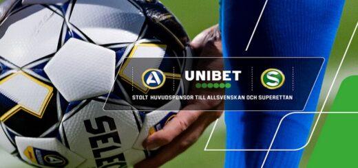 Malmö FF - AIK