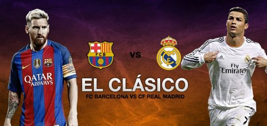 barcelona-realmadrid