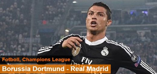 dortmundrealmadrid1