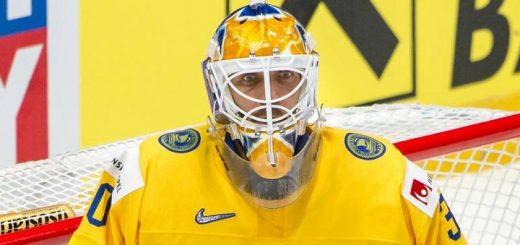 Speltips Finland - Sverige Hockey VM 2019